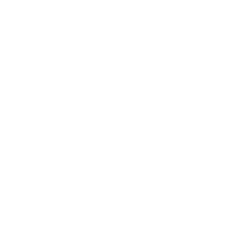 incredible-local