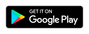 get_it_on_google_play-300x116