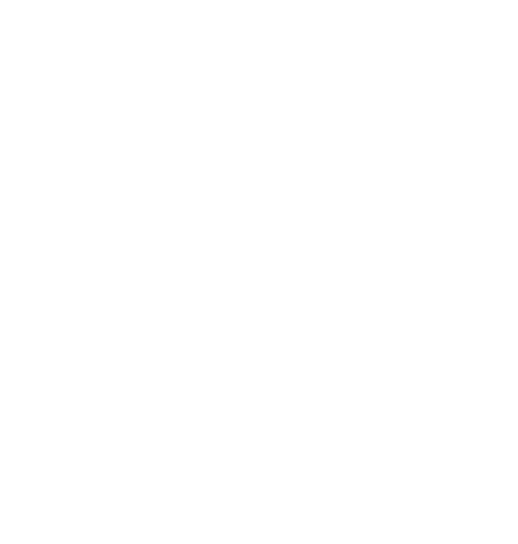the-brunch